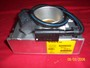 Volvo Electronic Throttle Body: Fits All 1999 - 2001
