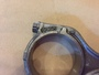 VW AUDI SEAT SKODA ORIGINAL CONNECTING ROD NEW
