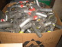 Walker Exhaust Misc Pipe WHOLESALE Lot of 143 Pcs Asking $699