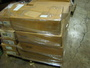 Walker Mufflers Lot of 40 each New in Factory Boxes