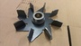 Water Pump Impeller