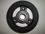 We Have Large Stock of Original Chrysler Crankshfat Pulley for Cherokee Jee