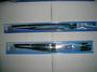 Windshield Wiper Blades - Wiper Blades