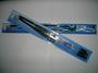 Windshield Wipers - wiper blades sets