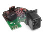 Wiper Motor Pulse Board