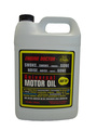 XO-11 ENGINE DOCTOR - Lubricant that Improves Air Quality